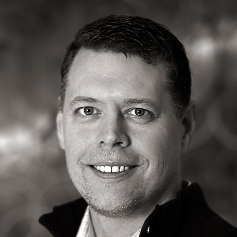 Erik Toth - Managing Partner & CEO, Larx Advisors