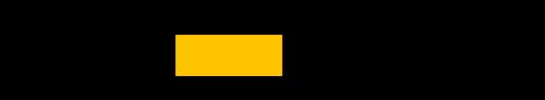 Larx Advisors logo