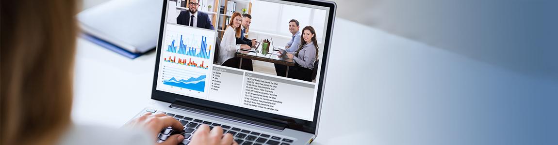 blog header - video chat