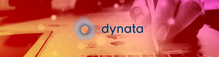 blog header - dynata