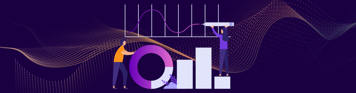 blog header - graphic - more infographics