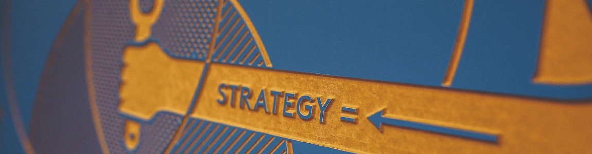 Success Story - graphic - Strategy
