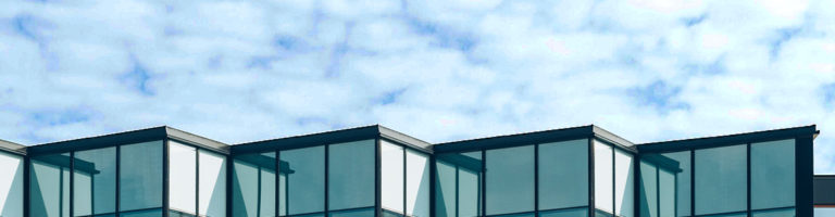 Success Story - roofline