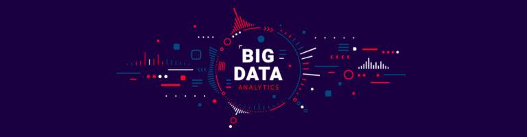 blog header - graphic - big data
